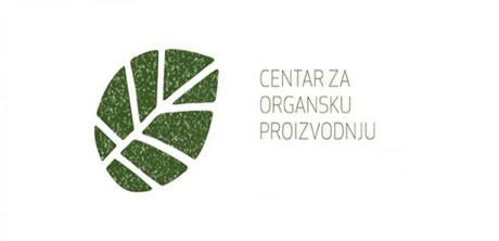 Obuka stotinu mladih organskih proizvođača
