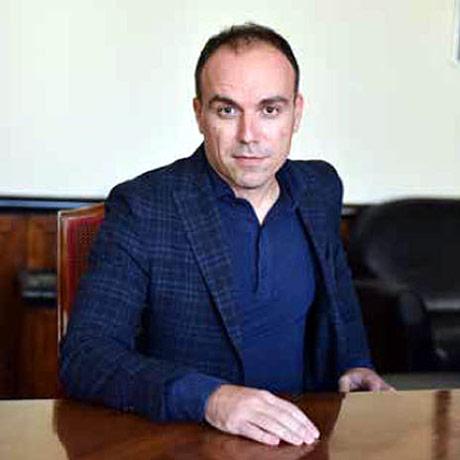 Ivan Nikolić: Nema razvoja agrobiznisa bez ulaganja u inovacije