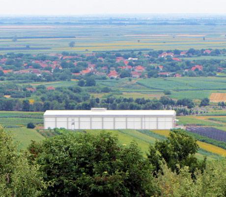 """Finansijska """"injekcija"""" od 2,5 miliona evra u 21 zadrugu u Vojvodini"""