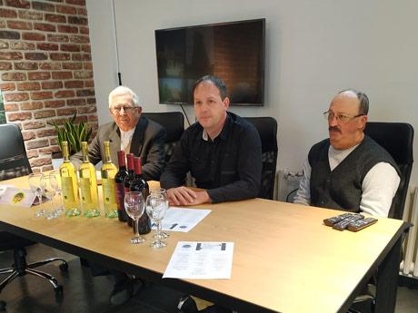 Na 23. festivalu vina u Temerinu 200 izlagača i 800 vina