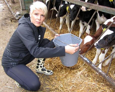 Smanjenje otkupne cene mleka za mnoge bi značilo – bankrot