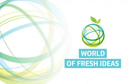 Fruitnet organizuje besplatan World of Fresh Ideas