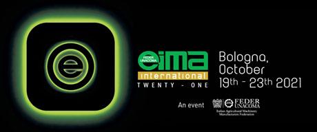 """""""EIMA Energy"""", izložba posvećena biomasi"""