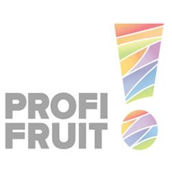 PROFIFRUIT 2018.