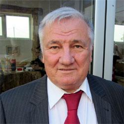 Miladin Ševarlić: Sve strategije razvoja poljoprivrede su iskorišćene kao predizborni marketing