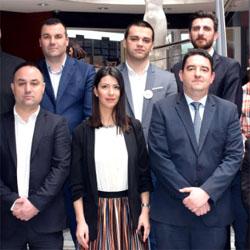 Razvoj i perspektive privatne robne marke u Srbiji