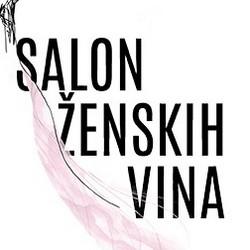 Salon ženskih vina 2020.