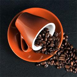 Nova pravila pri obeležavanju kafe - benefit za potrošače