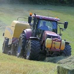 Skup o finansiranju poljoprivrede u 2021. godini