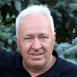 Gvozden Nikolić – narodni reporter!