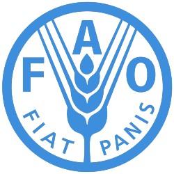 Uticaj klimatskih promena na poljoprivredu i vodne resurse