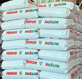 U prihranu pšenice s kvalitetnim đubrivom