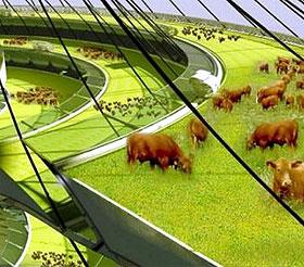 Farme budućnosti