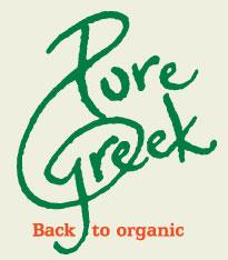 Čisto grčki: uspešna priča iz Grčke