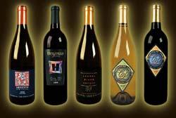 Vinske boce