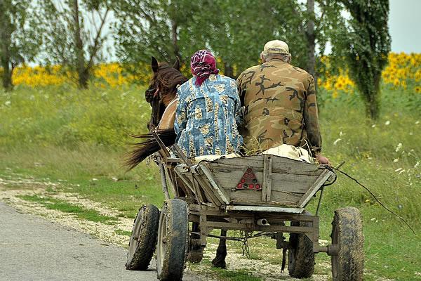 PIO manipuliše zemljoradničkim penzijama