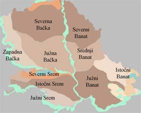 Rezultati analiza zemljišta iz voćnjaka u Vojvodini