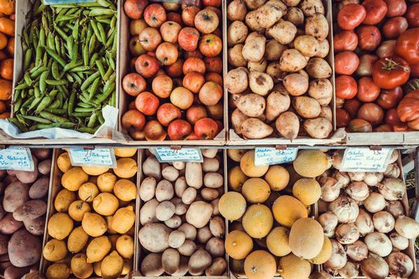 Španija lane izvezla najviše povrća u istoriji