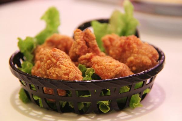 Piletina budućnosti već u holandskim rafovima