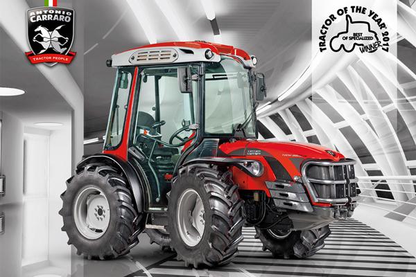 Produžen rok za predaju zahteva za subvenciju za nabavku novog traktora