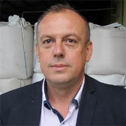 BC širi proizvodnju u Srbiji