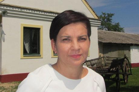 Silvija Gvozdenac - Tačno, pravovremeno i analitički