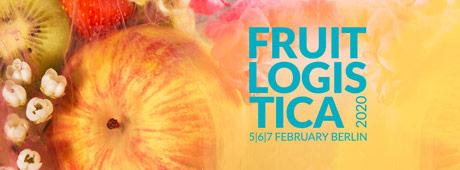 Fruit logistica 2020. Izlagači, prijavite se!