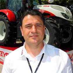 Čekajući IPARD rešenja za traktore