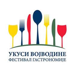 """Ukusi Vojvodine"" 8 i 9. septembra"