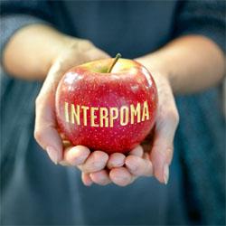 Interpoma 2018.