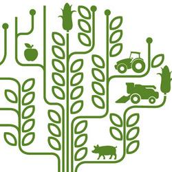 86. Međunarodni poljoprivredni sajam