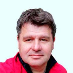 Goran Živkov: Prinosi zavise od investicija ali još više od znanja