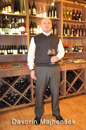 Vino za početnike - na naš način