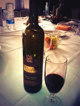 Izvoz srpskih vina - mit ili realnost