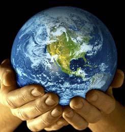 Manifest o zemlji