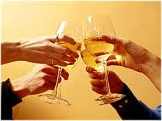 SAD po potrošnji vina ispred Italije i Francuske