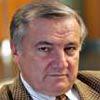 Prof. dr Miladin Ševarlić predsednik Društva agrarnih ekonomista